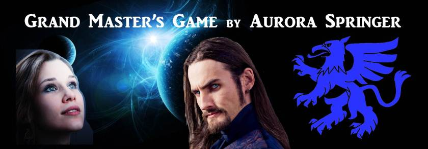 Game-Banner