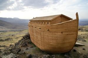 noahs-ark-600x401