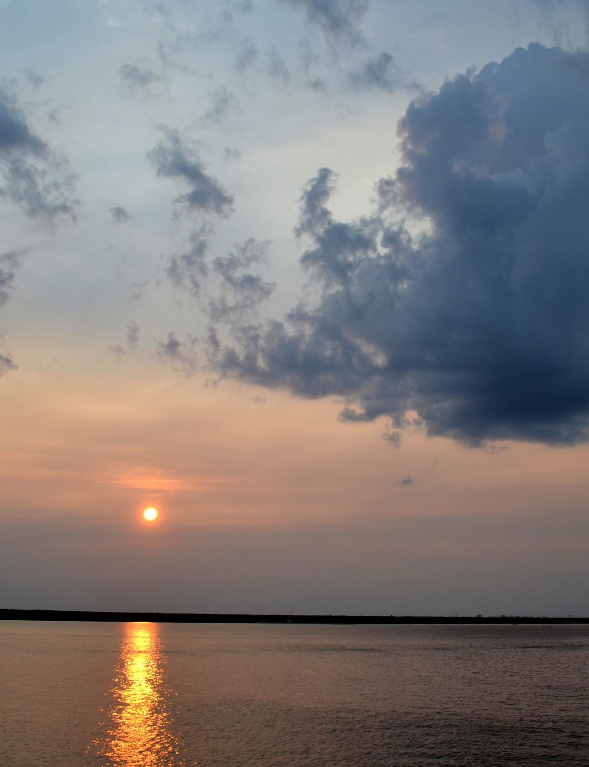 sunset_norfolk_harbor