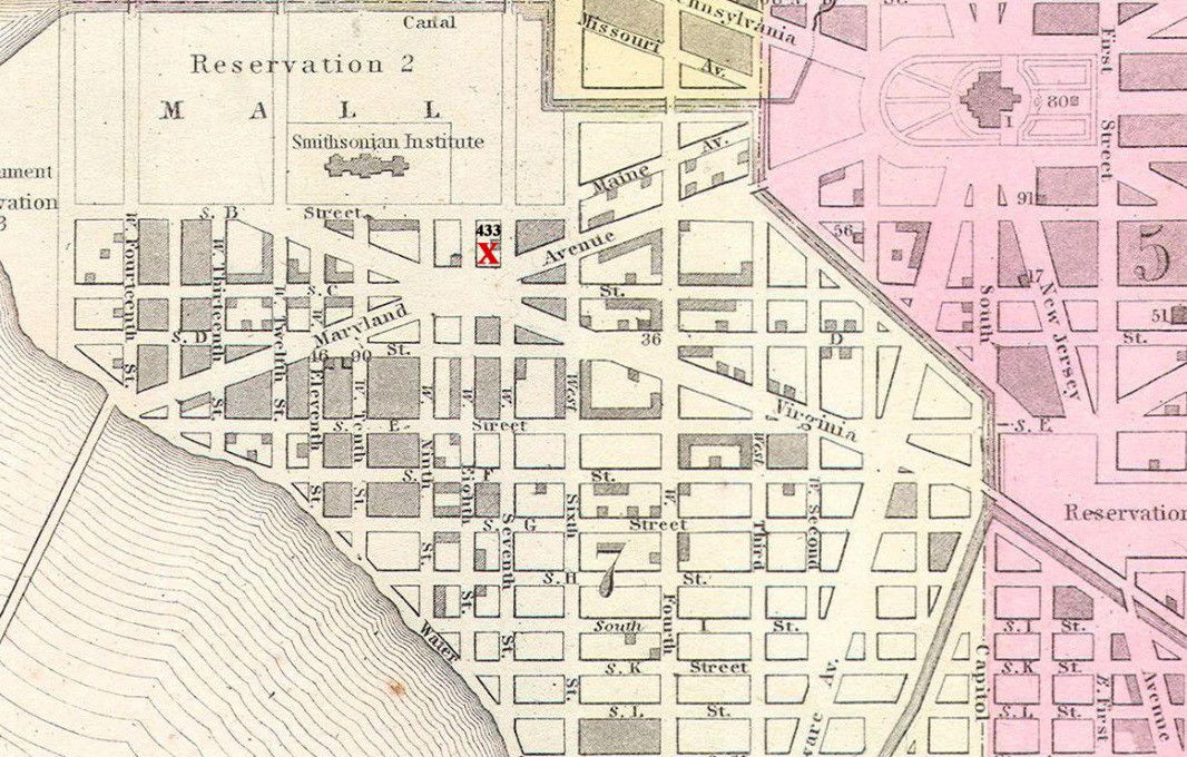 1856_washington_map