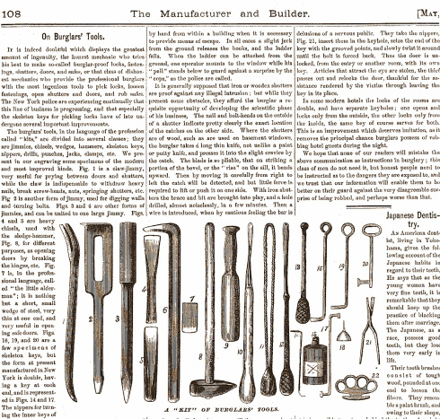 burglarious-tools-1874-manufacturer-and-builder