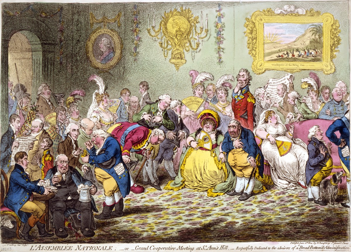 L-Assemblee-Nationale-Gillray