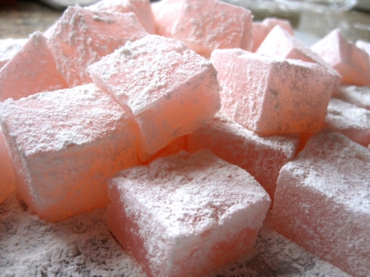 turkish_delight