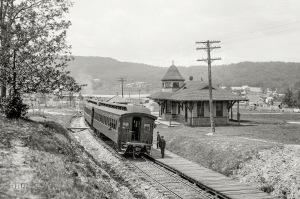 SHORPY-4a10982a_buena_vista_Pen-Mar_station_Western_Maryland_railway