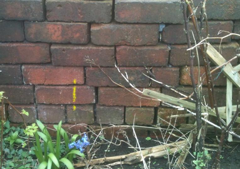 brick_segment