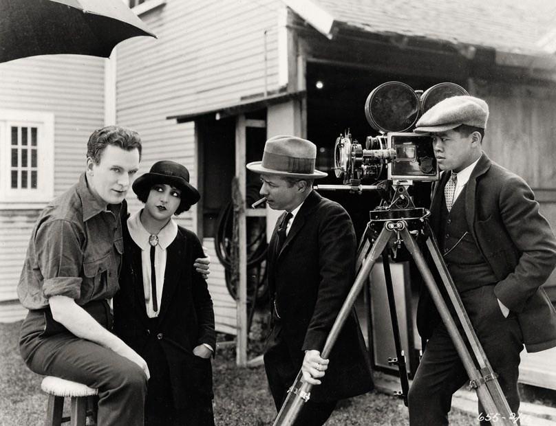 The_Alaskan_(1924)_1