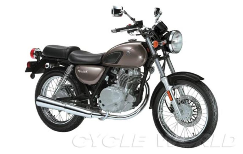 1312322859suzuki_tu250x_-_ten_motorcycles_under_5k1