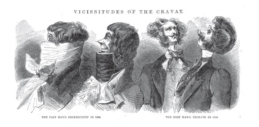 cravats1859