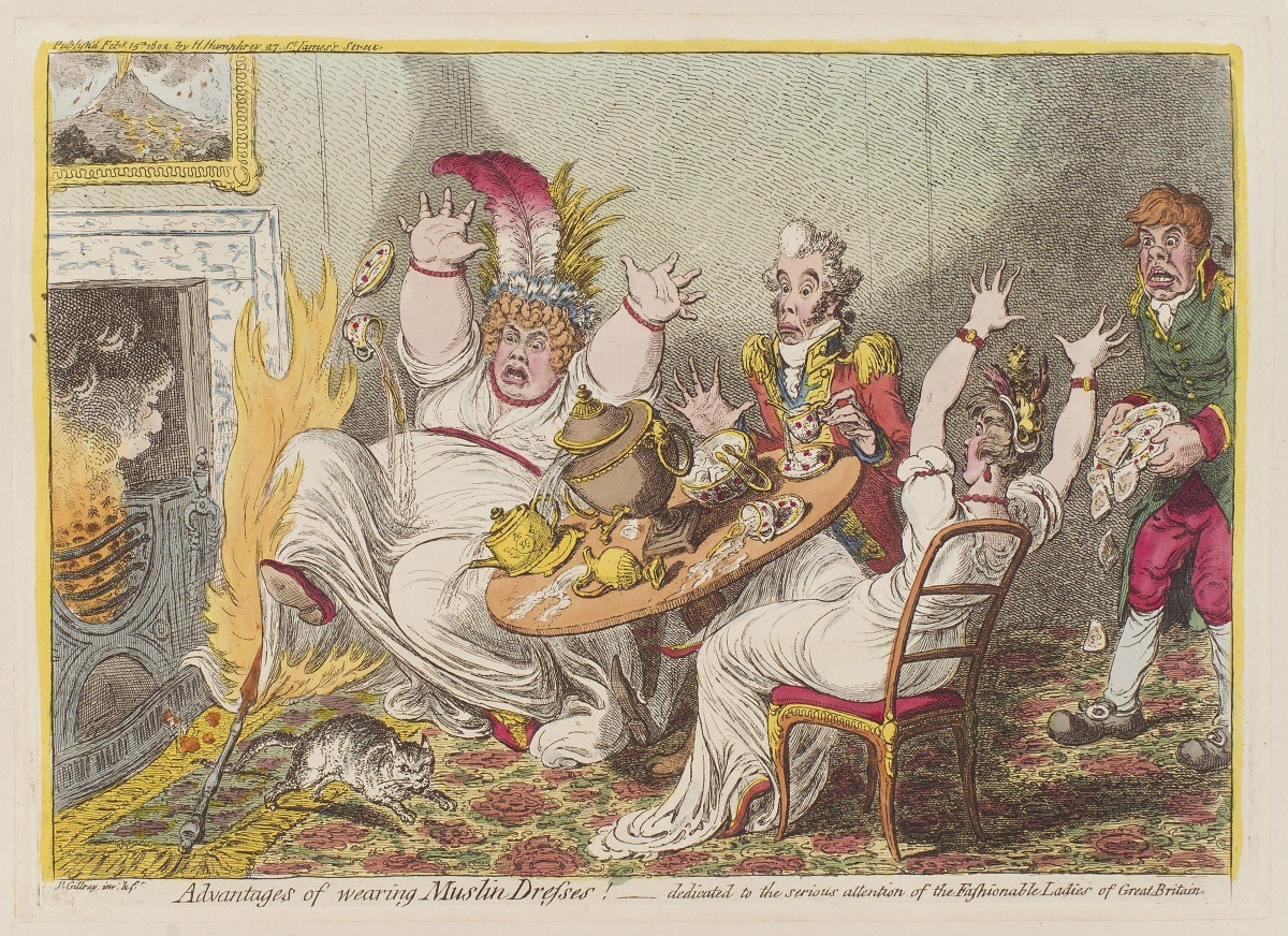 advantages_of_wearing_muslin_dresses_by_james_gillray