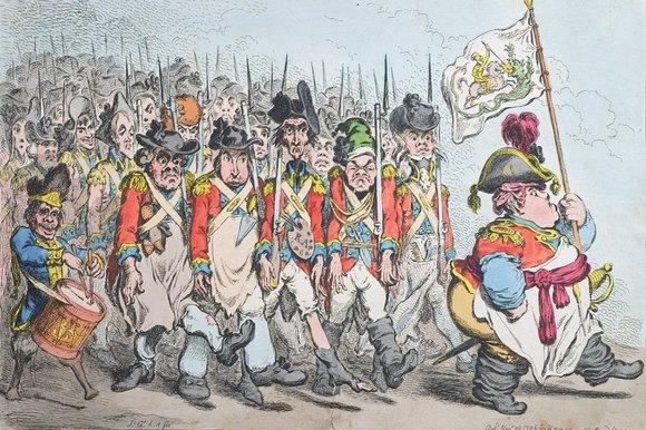 british_militia