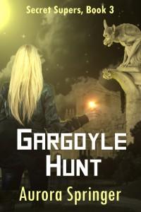 gargoyle-cover