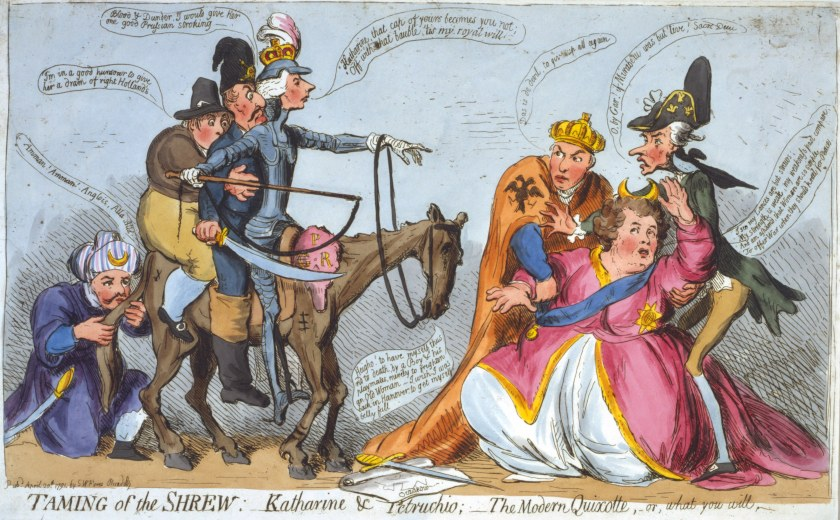 taming-of-the-shrew-gillray