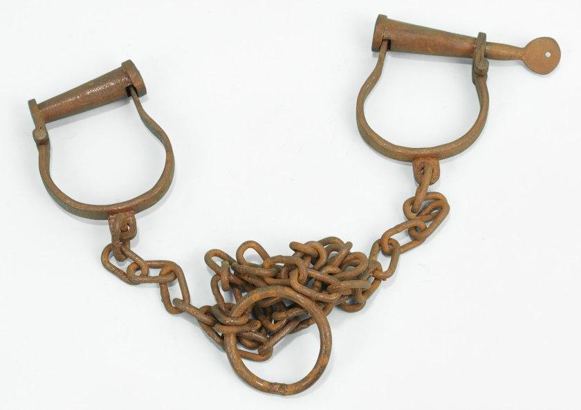 slave_shackles_wva