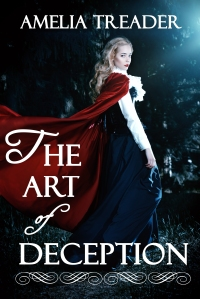 the_art_of_deception4